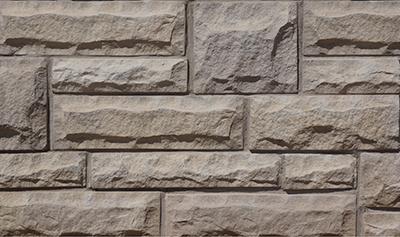 Terra Walling