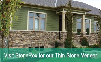 StoneRox