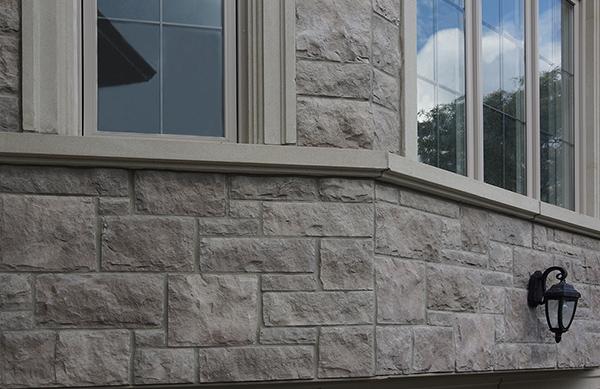 exterior_stone_bradstone2