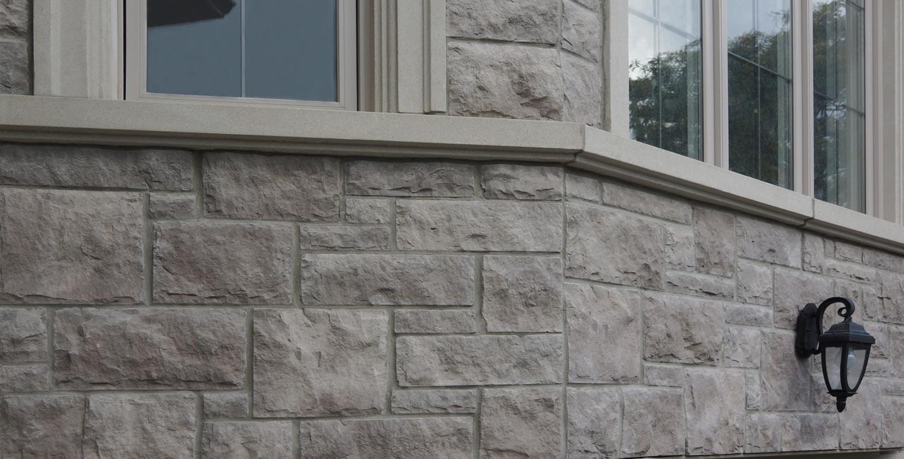 exterior_stone_veneer_canada_bradstone