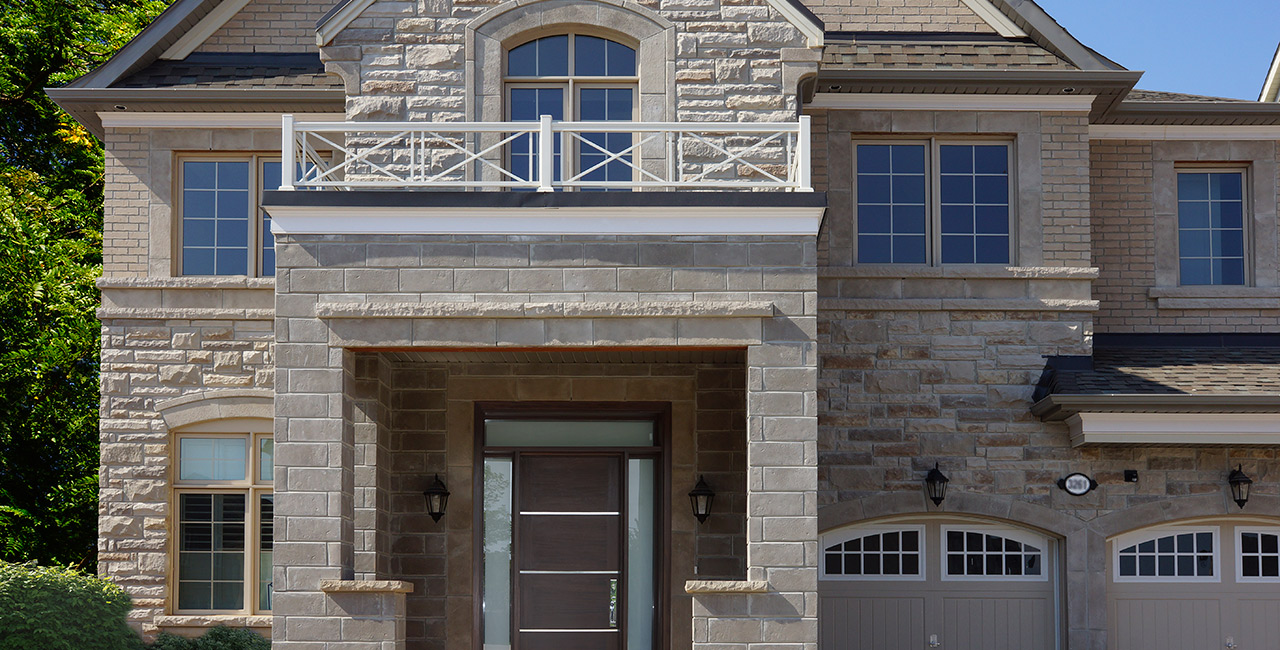exterior_stone_veneer_canada_bradstone_banner1