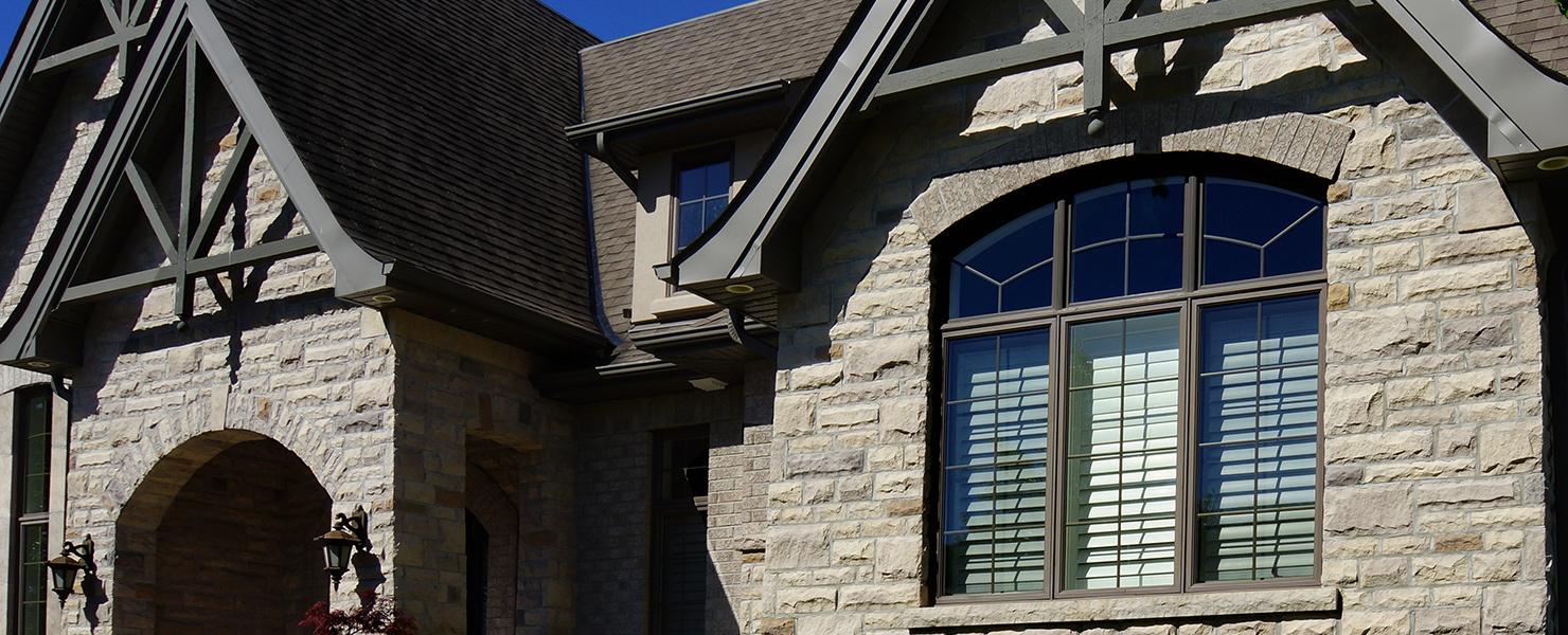 bradstone_exterior_stone