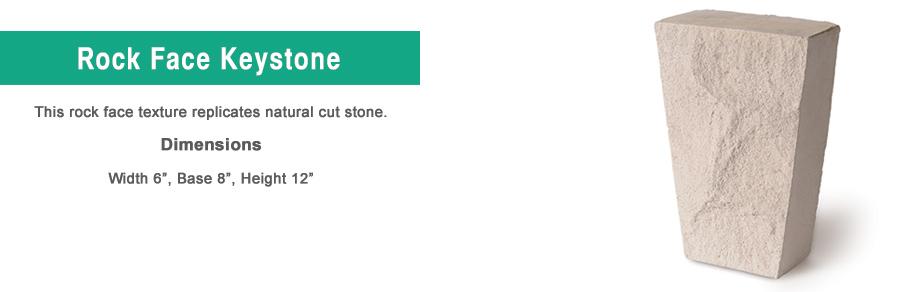 12in-RockFace-Keystone7574_4C