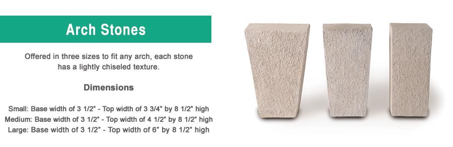 arch_stones